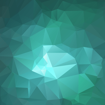 éles: Abstract crazy sharp wallpaper with triangular pattern
