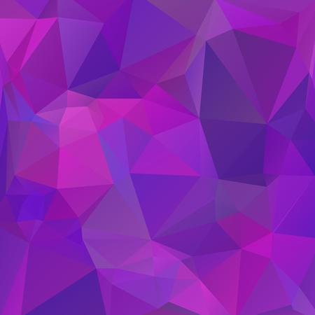 rumple: Abstract nice colored wallpaper with triangular pattern