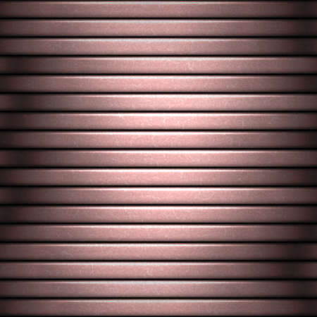 quartz: Abstract wallpaper with stripes in rose quartz colors