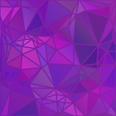 scrunch: Abstract nice colored wallpaper with triangular pattern