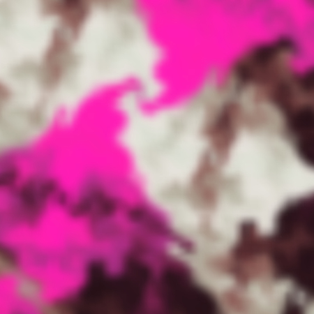 blurry: Abstract blurry wallpaper with many nice colors