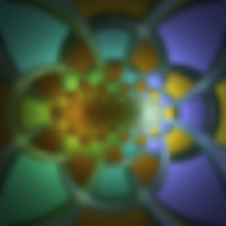 vague: Abstract blurry wallpaper with many nice colors