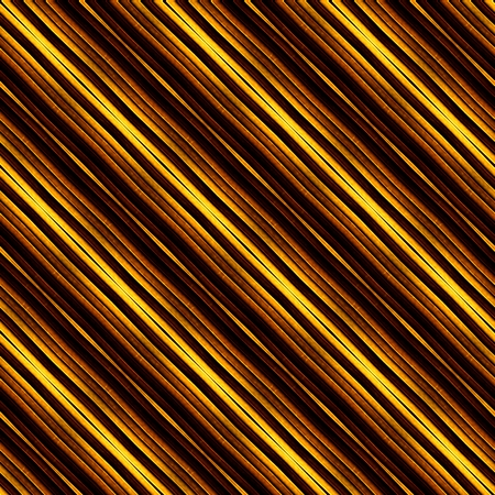 Abstract crazy psychedelic pattern as nice wallpaper Stok Fotoğraf
