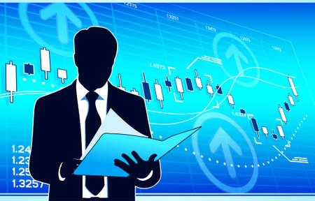 analyst: Business analyst