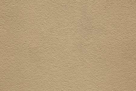 Painted plaster. Wall Background texture