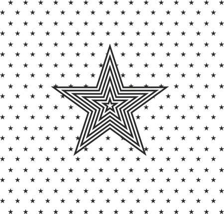 dependency: star