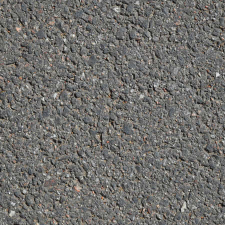 bitumen: Bitumen, background texture
