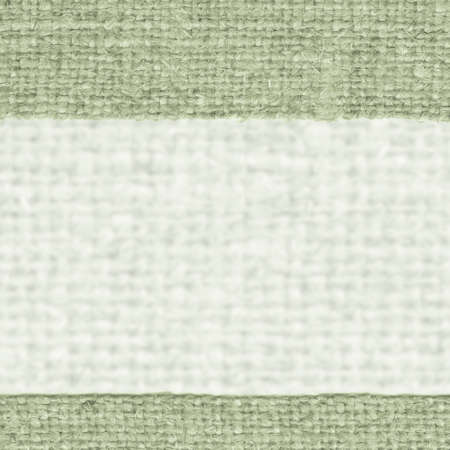 weft: Textile weft, fabric element, pastel canvas, clean material home background Stock Photo