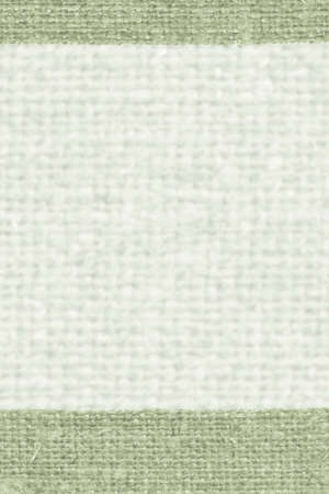 bagging: Textile thread, fabric style, olive canvas, cloth material bagging background