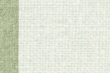 snip: Textile structure, fabric string, jade canvas, stylish material vintage background