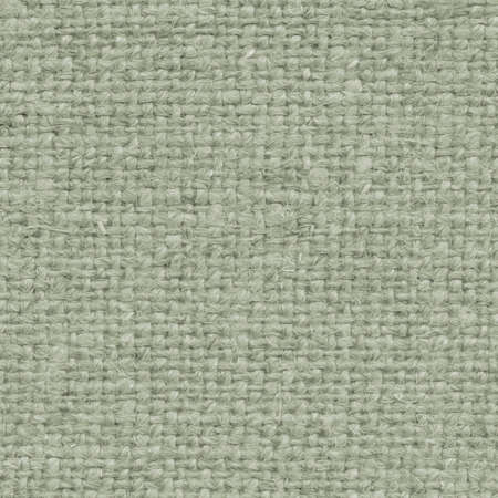 weft: Textile weft, fabric style, viridian canvas, jutesack material old background Stock Photo