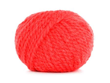 skein: Skein of thread