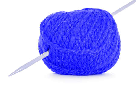 tangled: Ball of wool, tangled texture