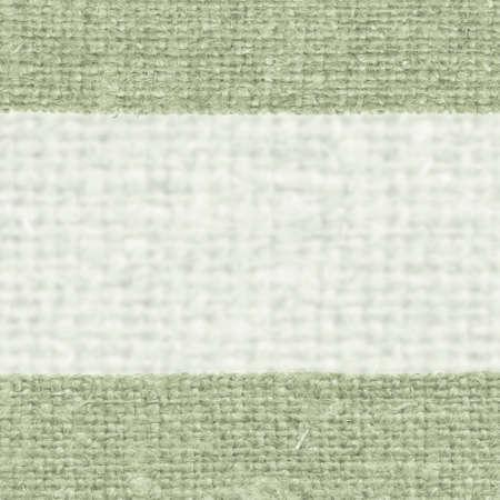 textile image: Textile linen, fabric image, emerald canvas, cloth material close-up background
