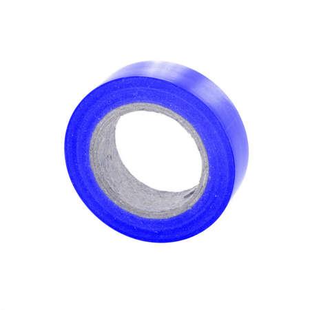 bobina: color bobina Foto de archivo