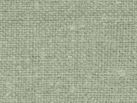 weft: Textile frame, fabric image, emerald canvas, parchment material simplicity background Stock Photo