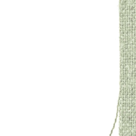 weft: Textile weft, fabric space, green canvas, parchment material house background