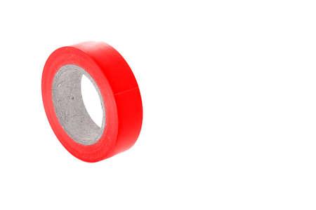 bobina: Sticky coil Foto de archivo