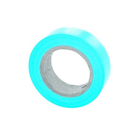 bobina: La protección de la bobina Foto de archivo