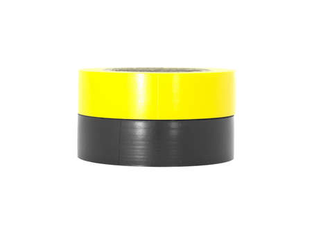 coils: Protective coils