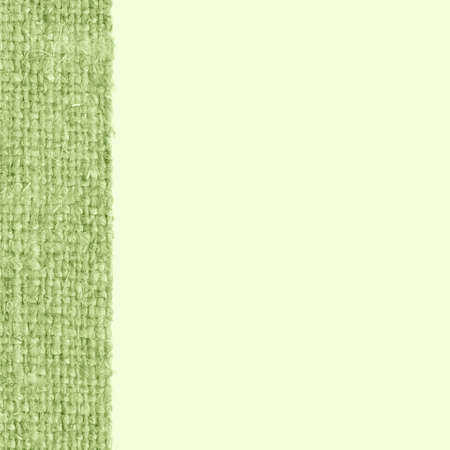 tarpaulin: Textile tarpaulin, fabric style, malachite canvas, full material swatch background