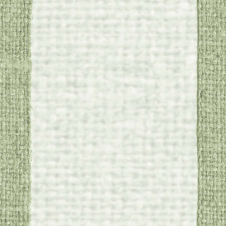 weft: Textile weft, fabric burlap, moss canvas, cotton material old background