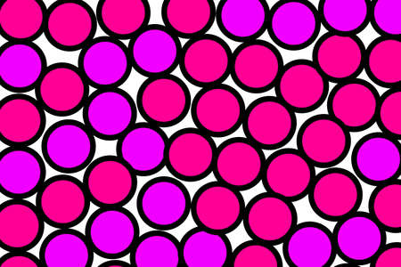 ciclos: Discs backgrounds and abstract pattern for futuristic concept Foto de archivo