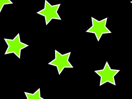Irregular pattern with many shapes . xmas decoration