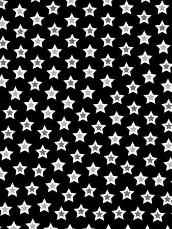 Star Pattern With Multiple Elements For Your High Definition Stock Stunning Pattern Photography Definition