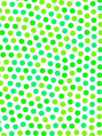 Rims background and flat pattern for your illustration Stock Photo