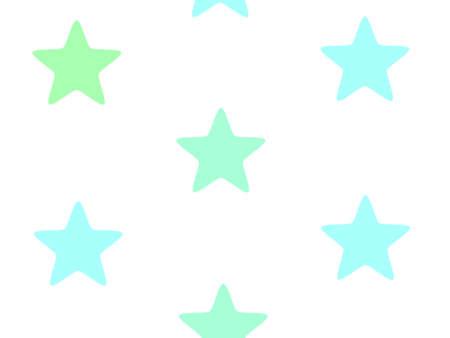turbulence: Irregular pattern containing many elements for your modern decoration Stock Photo
