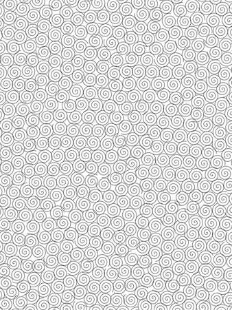 Abstract pattern containing many elements for high definition concept.
