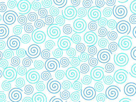 Abstract background with random elements for your high resolution design. Stock fotó