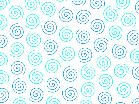 Irregular pattern with multiple shapes for your high resolution design.