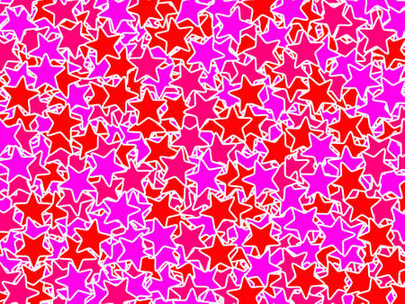 containing: Abstract background containing many shapes for your new year backdrop Stock Photo
