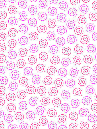 Abstract pattern containing many particles for high resolution concept.