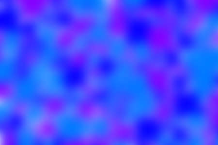 Blurry abstract background, defocused backdrop for soft financial design