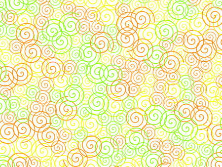 Spiral texture containing multiple particles for your high definition illustration. Stock fotó