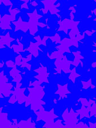Plantilla abstracta basada en formas aleatorias para telón de fondo de alta definición Foto de archivo - 85906575