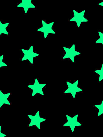 Abstract background containing random shapes for your xmas concept