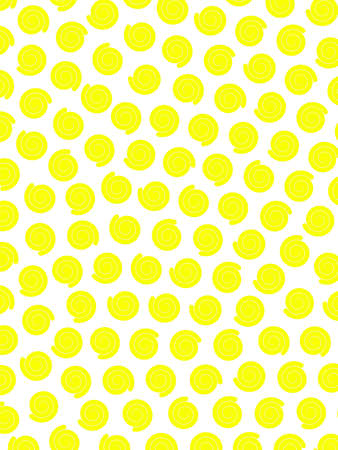 Abstract pattern with random elements for your high definition design.
