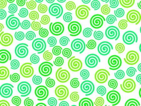 swirl: Helix texture containing multiple elements for your modern concept.