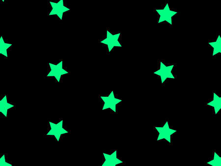 Star texture containing random particles for your christmas concept