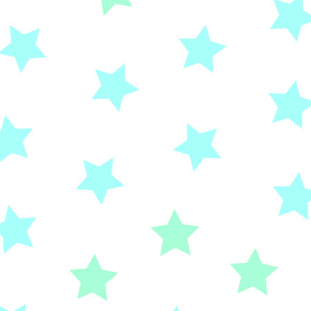 Star pattern containing multiple elements . xmas design