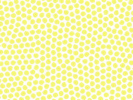 Abstract background containing random elements for high definition illustration. Stock fotó