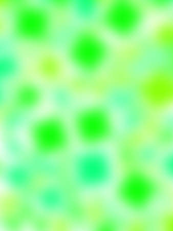 Blurred abstract background, defocused backdrop for soft generated design