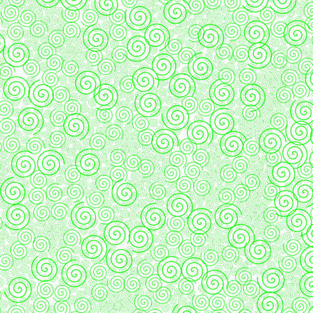 Spiral pattern containing random elements for your high resolution illustration.