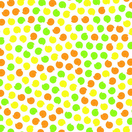 Irregular pattern with random elements for your high resolution design. Stock Photo