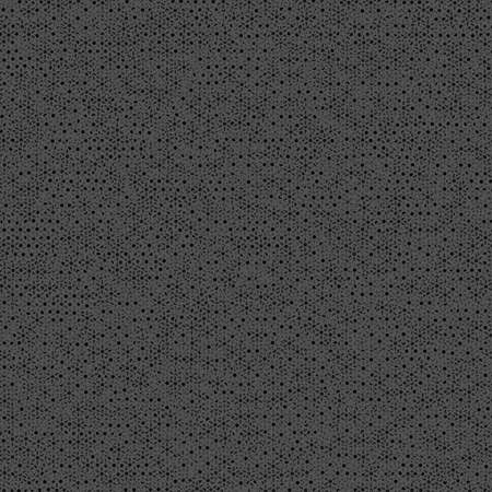 Flat template composed of many matricaria. Love design. Фото со стока