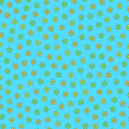 Beautiful breakthrough including multiple chrysanthemum. Sympathy design. Stock Photo